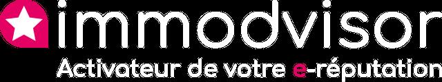 Logo de immodvisor