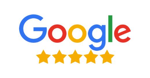 Faut-il des avis clients sur sa fiche Google My Business ?
