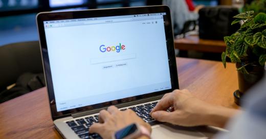 """Le mot-clé """"promoteur"""" : quel enjeu pour votre référencement Google ?"""