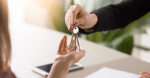 L'expérience client, une ressource sous-exploitée pour les promoteurs immobiliers
