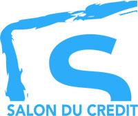 Salon du crédit à Paris